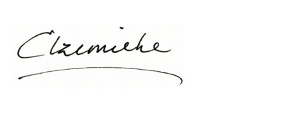 Signature-With-Swiggle-4-Scaled.png