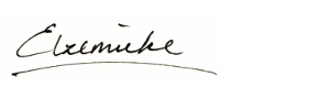 Signature-With-Swiggle-5-scaled.png