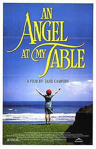 An-Angel-At-My-Table-Poster.jpg