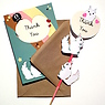 Crafty-Card-Thank-You-04.jpg