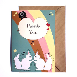 Crafty-Card-Thank-You-With-Envelope-01-Cropped.jpg