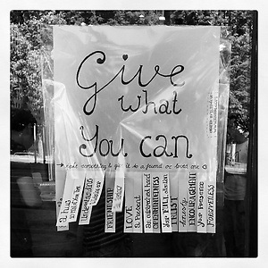 Give-What-You-Can-June-02.jpg