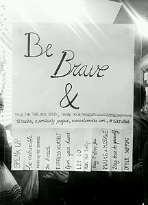 12-Truths-Project-Be-Brave-July-02.jpg