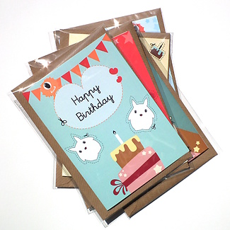 Crafty-Card-Mix-09.jpg
